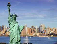 Vacation New York City